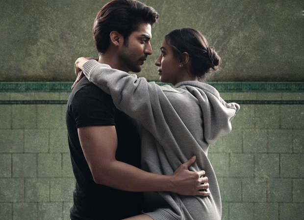 Gurmeet Choudhary and debutante Sayani Datta starrer The Wife premieres on ZEE5 on March 19 : Bollywood News