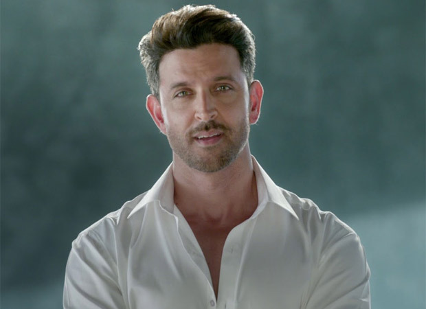 Hrithik Roshan backs out of his OTT debut with the The Night Manager adaptation : Bollywood News