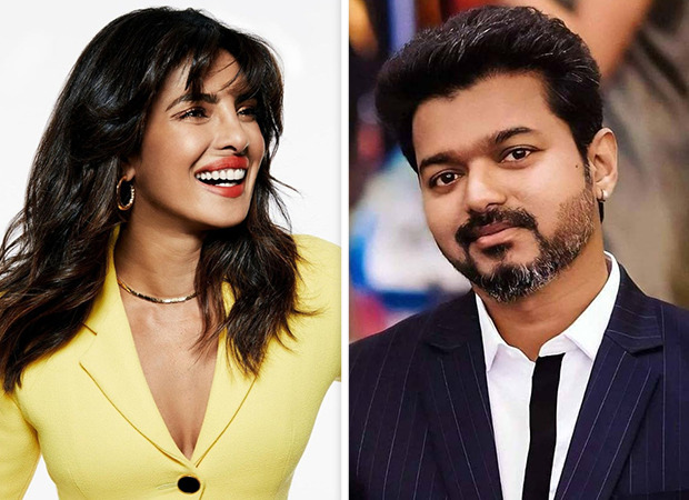 SHOCKING: Priyanka Chopra had signed 4 films post Miss World win; was dropped from 2 films after BOTCHED surgery : Bollywood News