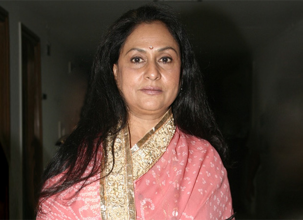 Scoop: Jaya Bachchan returns to acting after 7 years, for the first time in Marathi : Bollywood News