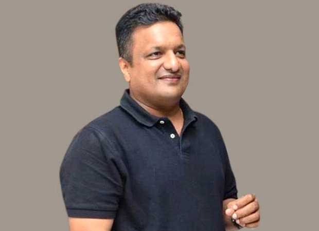 CONFIRMED: Sanjay Gupta to commence work on Shootout 3; more details inside : Bollywood News