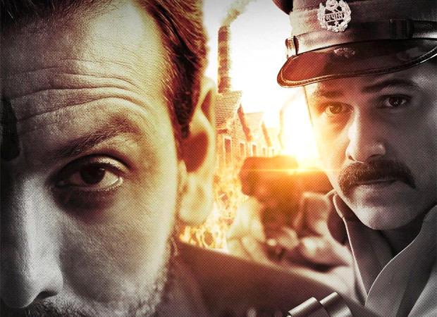 John Abraham and Emraan Hashmi starrer Mumbai Saga to release on Amazon Prime Video on this date : Bollywood News