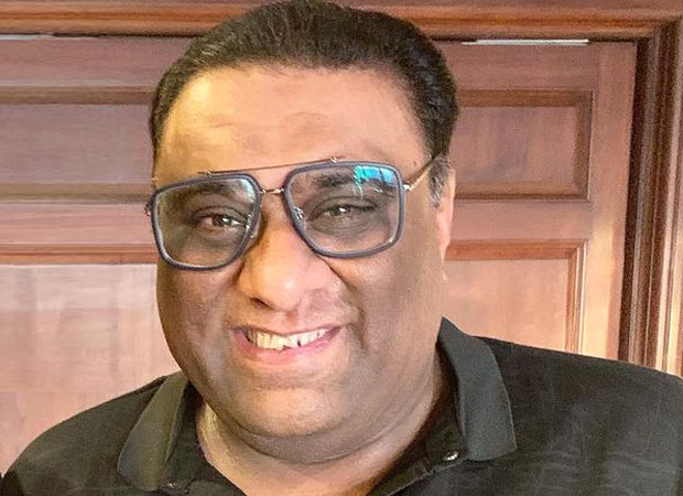 EXCLUSIVE: Sajid Samji signed by Zee Studios, Viacom18 and Sony Pictures for his directorial ventures : Bollywood News