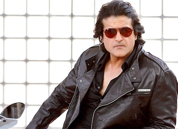 NCB arrests Armaan Kohli for illegal possession of cocaine : Bollywood News