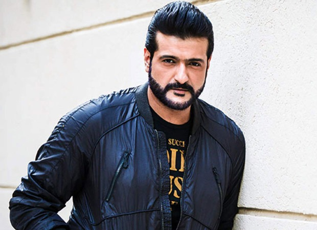 NCB raids residence of actor Armaan Kohli in drugs case, taken in for questioning : Bollywood News