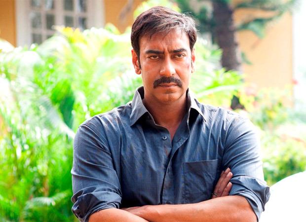 Ajay Devgn to start shooting for Drishyam 2 from December; Abhishek Pathak to direct : Bollywood News