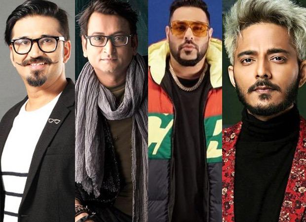 Amit Trivedi, Ajay-Atul, Badshah, Tanishk Bagchi to perform from Mumbai at the Global Citizen Live's worldwide broadcast on September 25 : Bollywood News