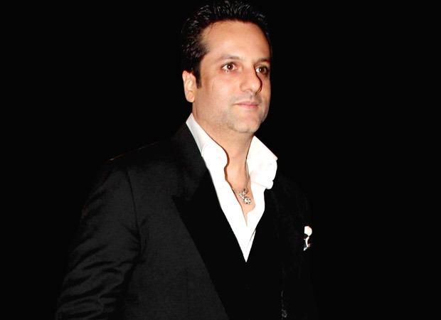 Fardeen Khan confirms his comeback plans : Bollywood News