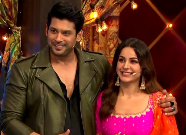 Here's how close friend Shehnaaz Gill reacted after hearing about Sidharth Shukla's demise : Bollywood News