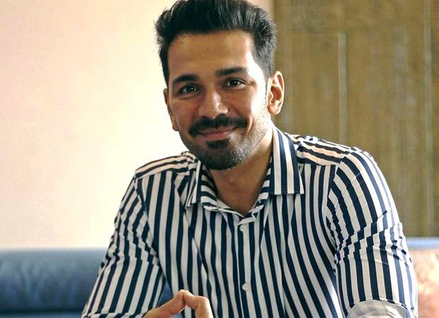 Khatron Ke Khiladi 11: Abhinav Shukla gets eliminated from the show after underperforming the elimination stunt : Bollywood News