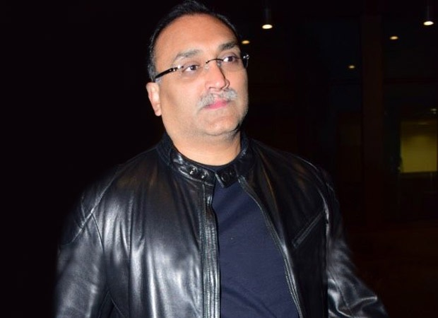 SCOOP: Aditya Chopra's Yash Raj Films rejects over Rs. 400 crore offer from Amazon Prime Video for direct to digital premiere : Bollywood News