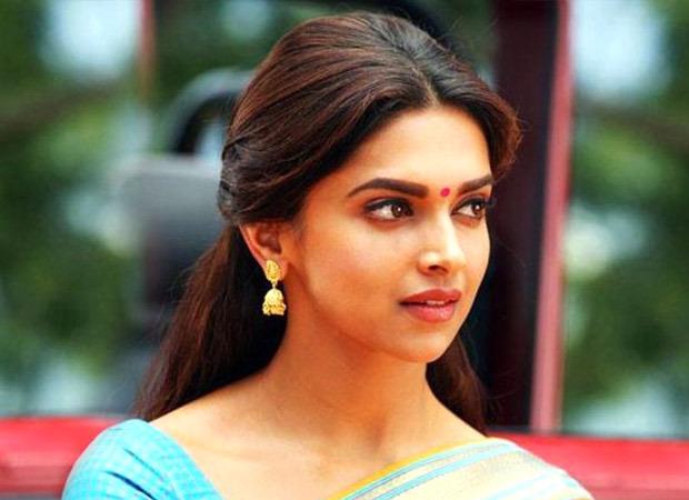 SCOOP: Deepika Padukone to play Meenamma in a song in Ranveer Singh starrer Cirkus? : Bollywood News