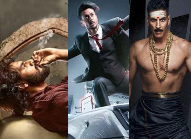 Sajid Nadiadwala announces theatrical release dates for Heropanti 2, Bachchan Pandey & Tadap : Bollywood News