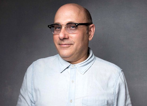 Sex and the City star Willie Garson dies at 57 after a short illness; Cynthia Nixon, Kim Cattrall, Matt Bomer pay tribute : Bollywood News