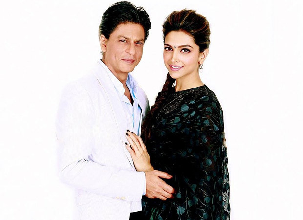 Shah Rukh Khan and Deepika Padukone to commence Pathan's first international schedule in Mallorca for a song shoot on October 7 : Bollywood News