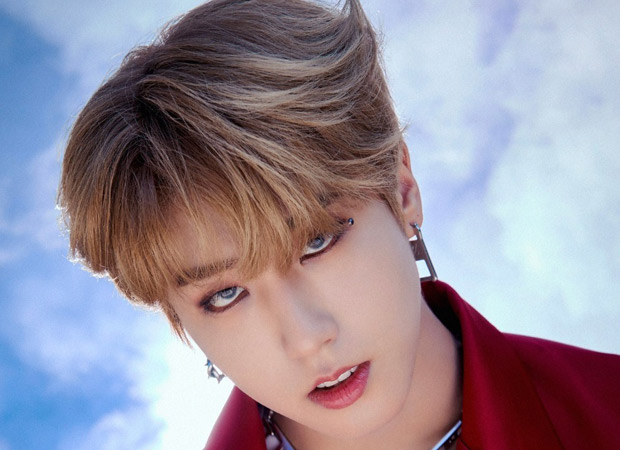 Stray Kids' Han misses KCON event following poor health conditions : Bollywood News