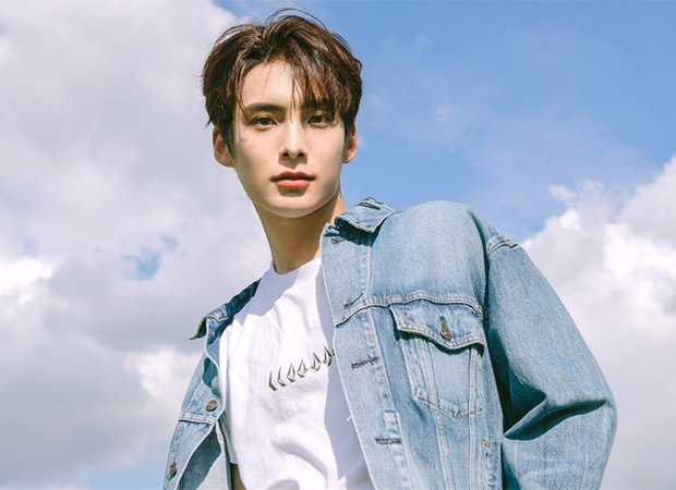 A.C.E's Jun tests positive for COVID-19; Byeongkwan and Chan and agency staff undergo testing : Bollywood News