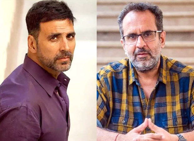 Akshay Kumar's next with Aanand L Rai to be based on the life of Major General Ian Cardozo of the Gorkha regiment : Bollywood News