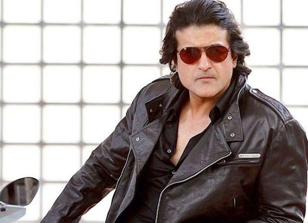 Armaan Kohli's bail hearing in drug case to take place on October 13 : Bollywood News
