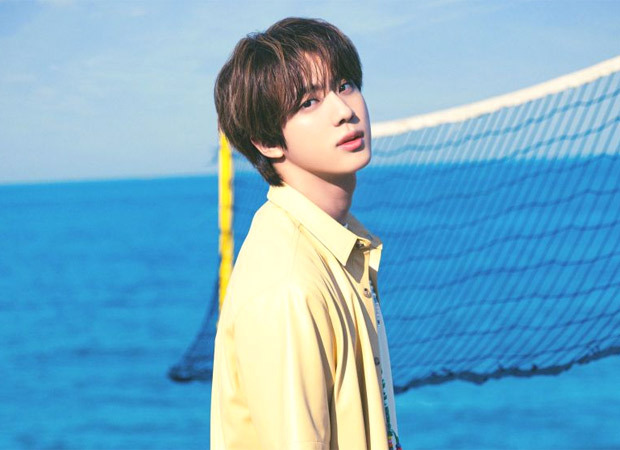 BTS' Jin to croon OST for upcoming mystery Korean drama Jirisan starring Jun Ji Hyun and Joo Ji Hoon in lead roles : Bollywood News
