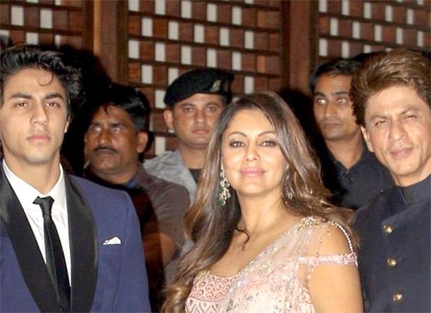 Gauri Khan becoming progressively anxious; Shah Rukh Khan and Gauri not permitted to visit Aryan Khan : Bollywood News