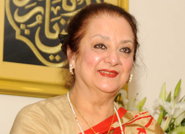 """""""I am not doing well"""", Dilip Kumar's wife actress Saira Banu is in bad shape post his demise : Bollywood News"""