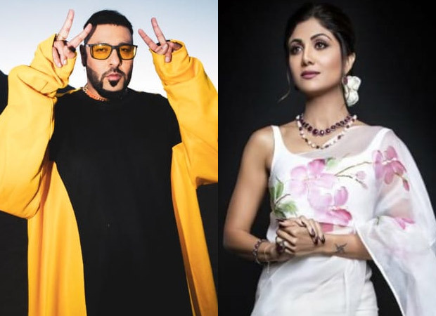 India's Got Talent: Badshah to join Shilpa Shetty as a co-judge on the show : Bollywood News