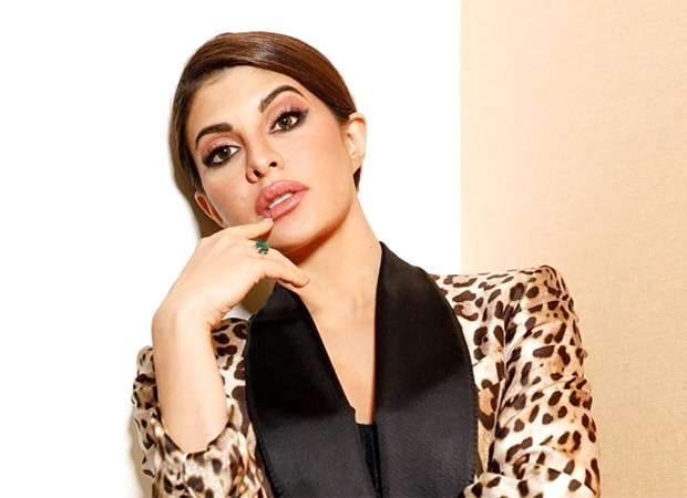 Jacqueline Fernandez skips Enforcement Directorate summons for third time in Rs. 200 crore extortion case : Bollywood News