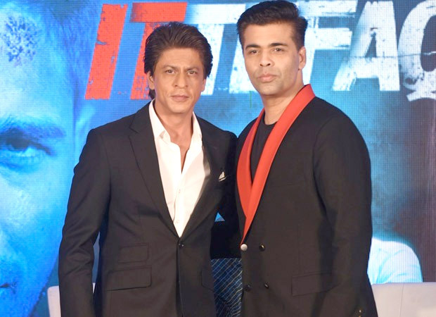 Karan Johar visits Shah Rukh Khan along with senior advocate Rustam N Mulla at Mannat after Mumbai Court denies bail to Aryan Khan : Bollywood News