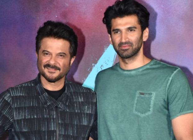 Malang stars Aditya Roy Kapur and Anil Kapoor to headline Indian adaptation of The Night Manager for Disney+ Hotstar : Bollywood News