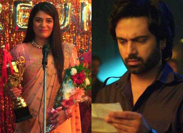 Pooja Gor and Arhaan Behll to return as Pratigya and Krishna in Ankahee Dastaan – Pratigya : Bollywood News