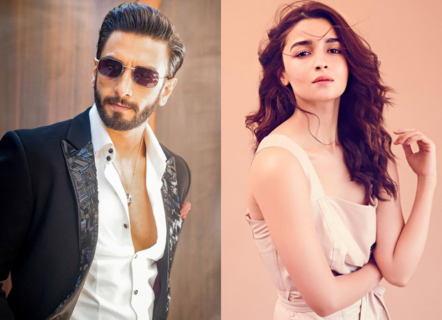 Ranveer Singh – Alia Bhatt starrer Rocky Aur Rani Ki Prem Kahani to begin shoot in Delhi : Bollywood News
