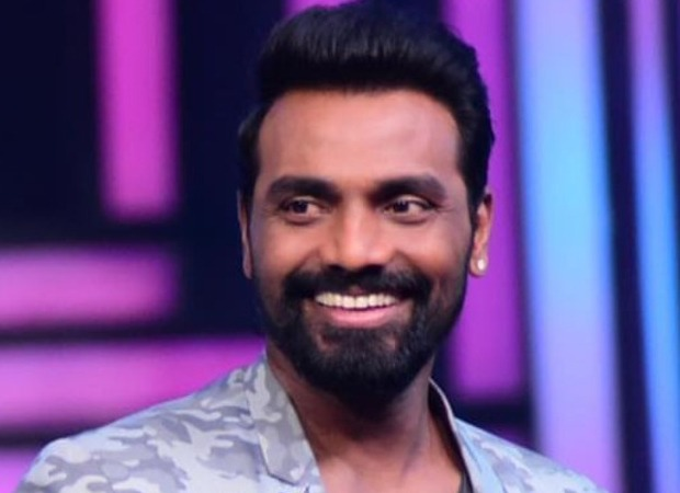 Remo D'Souza to support underprivileged dancers through his Remo Fusion Dance Studio : Bollywood News