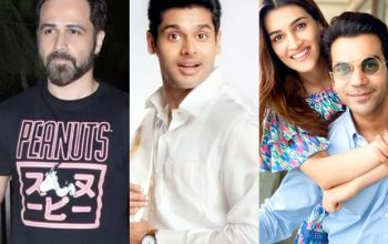 SCOOP Emraan Hashmi's horror film Dybbuk expected to clash on digital with Meenakshi Sundareshwar and Hum Do Hamare Do in the Diwali week