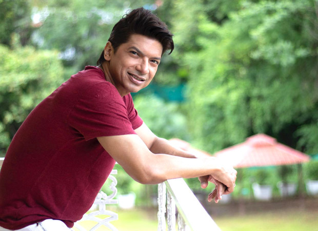 Shaan to release his iconic 'Tanha Dil' in an all new avatar on October 27; to deal with the topic of mental health : Bollywood News