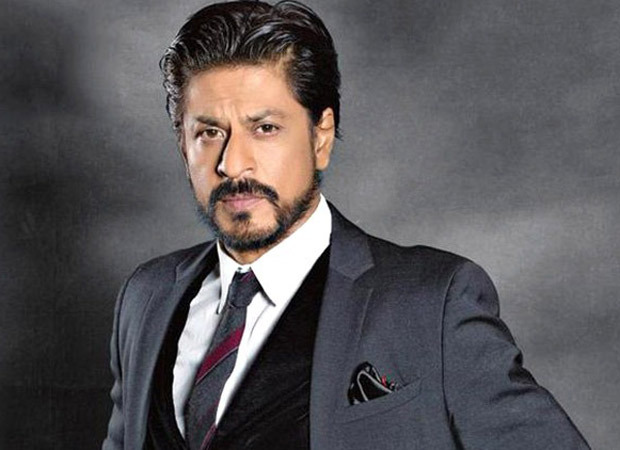 Shah Rukh Khan's lookalikes lose work amid Aryan Khan's arrest in drug case : Bollywood News