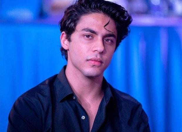 Shah Rukh Khan's son Aryan Khan arrested by Narcotics Control Bureau in drug bust case : Bollywood News