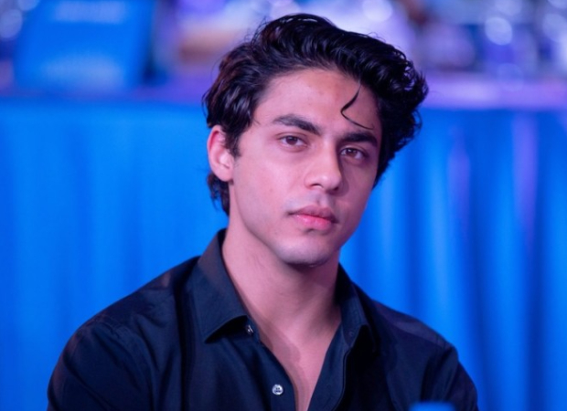 Shah Rukh Khan's son Aryan Khan can eat bhel, vada pav, bhaji pav, samosa among other snacks from Arthur Road jail canteen : Bollywood News