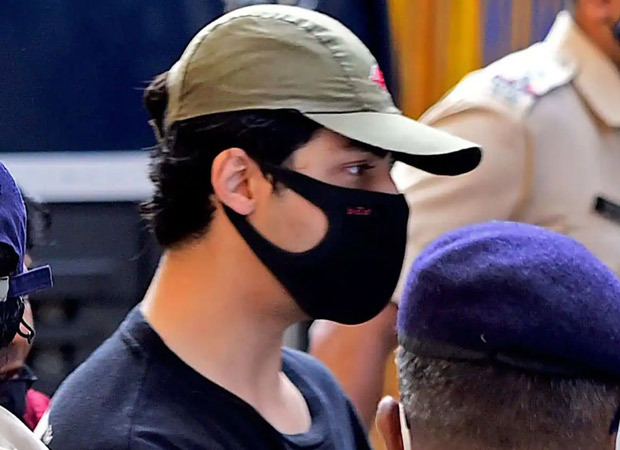 Shah Rukh Khan's son Aryan Khan to spend another night in jail; bail hearing to continue on October 14 : Bollywood News