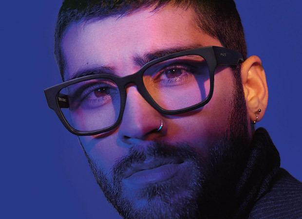Zayn Malik collaborates with ARNETTE for eyewear collection : Bollywood News